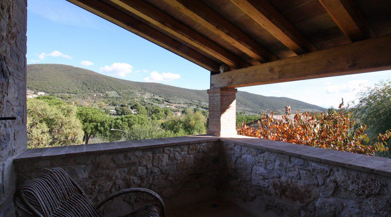 Mulino a Lugnano in Teverina_239