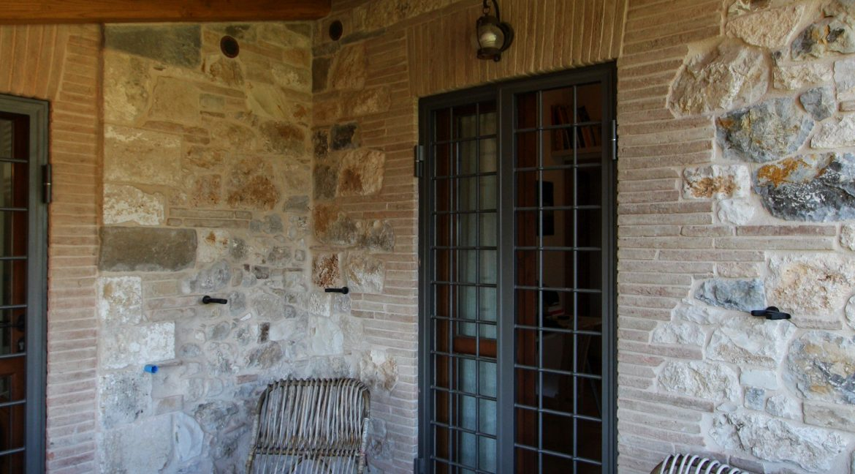 Mulino a Lugnano in Teverina_240