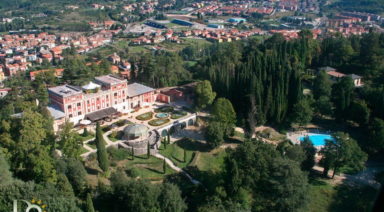 Villa-Potenziani_02