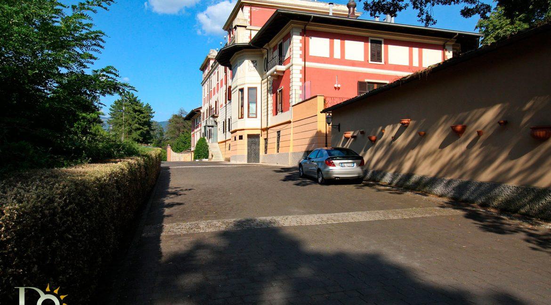 Villa-Potenziani_03