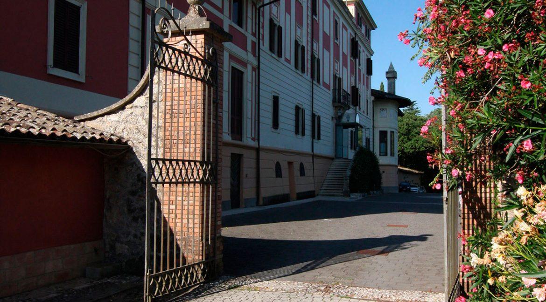 Villa-Potenziani_05