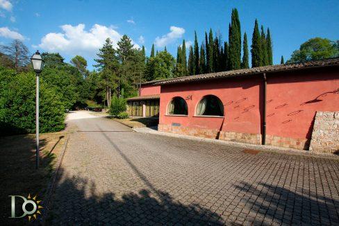 Villa-Potenziani_06