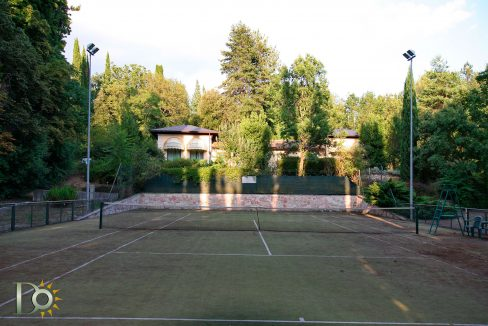 Villa-Potenziani_12