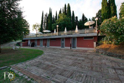 Villa-Potenziani_15