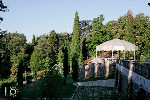 Villa-Potenziani_16