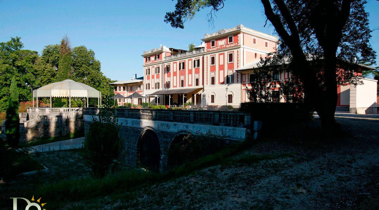 Villa-Potenziani_17