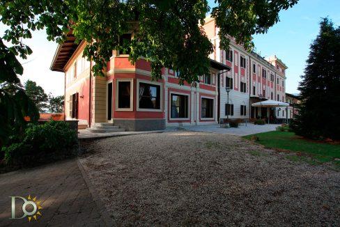 Villa-Potenziani_22