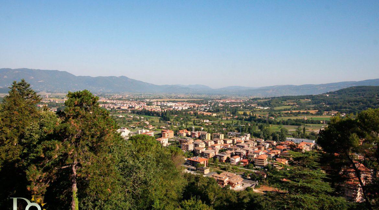 Villa-Potenziani_46