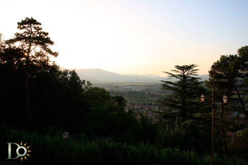 Villa-Potenziani_48