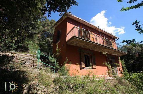 casa-in-vendita-poggio-catino-sabina-rieti-roma