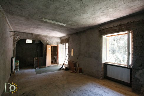Casa-nel-bosco_03