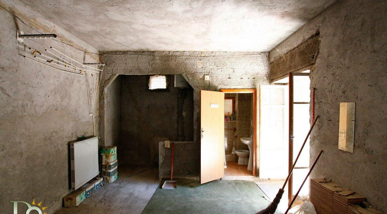 Casa-nel-bosco_04