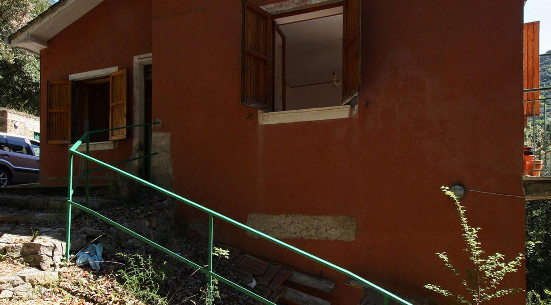 Casa-nel-bosco_06