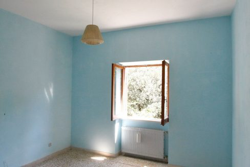 Casa-nel-bosco_15