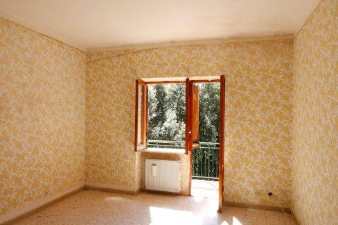 Casa-nel-bosco_16