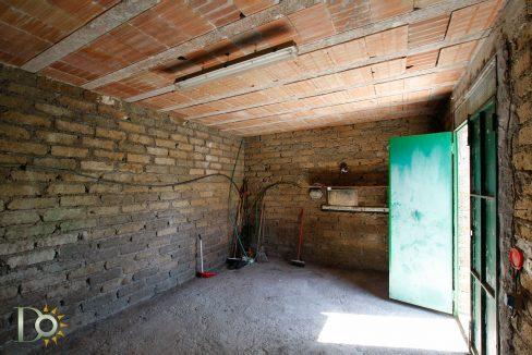 Casa-nel-bosco_28