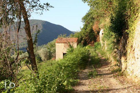 Casaletto-Vigne-Santi_001