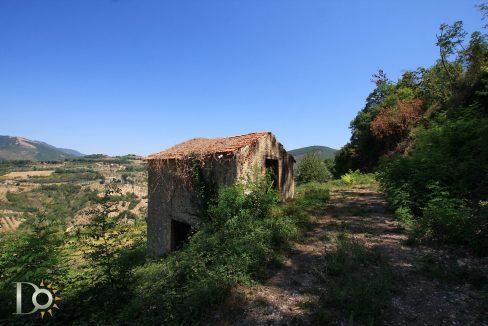 Casaletto-Vigne-Santi_011