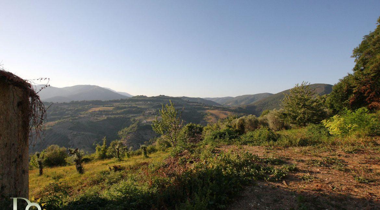 Casaletto-Vigne-Santi_023