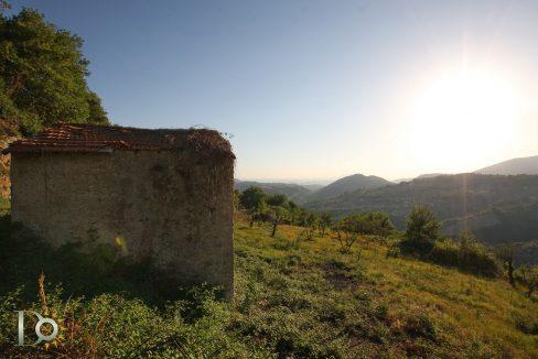 Casaletto-Vigne-Santi_024