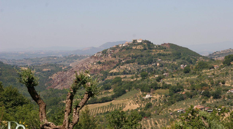 Casaletto-Vigne-Santi_031