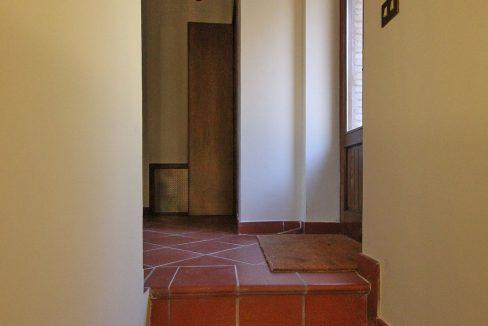 28-Casale_Cottanello