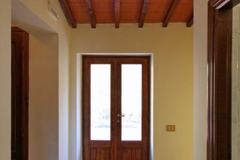 40-Casale_Cottanello