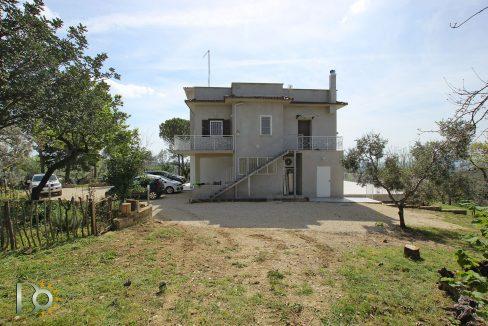10-Villa-Corese