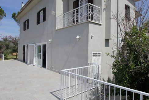 14-Villa-Corese