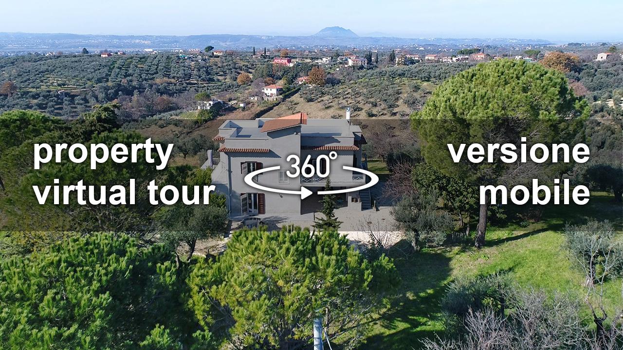 virtual-tour-villa-corese-dionisi-property-rieti-roma-realestate