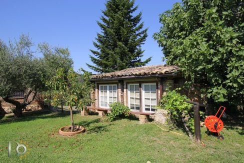 08-Colle-dei-Gelsi