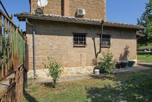 18-Colle-dei-Gelsi