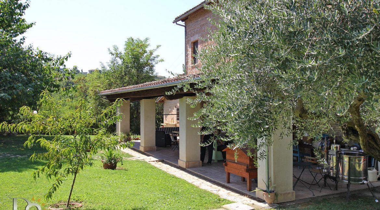 21-Colle-dei-Gelsi