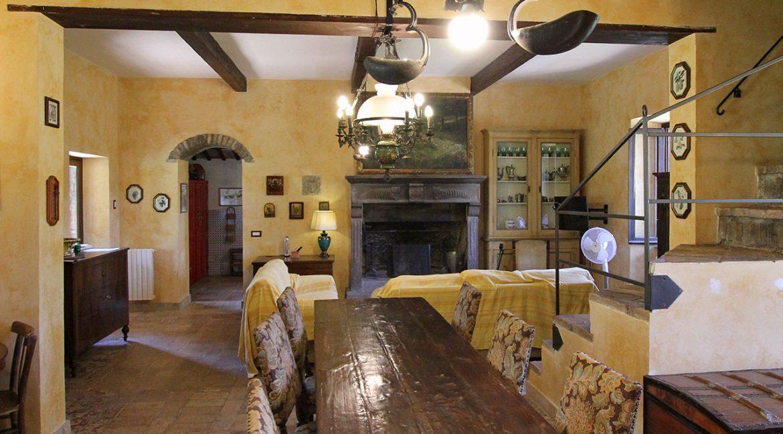 29-Colle-dei-Gelsi