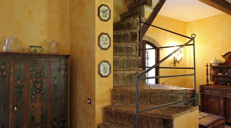 38-Colle-dei-Gelsi