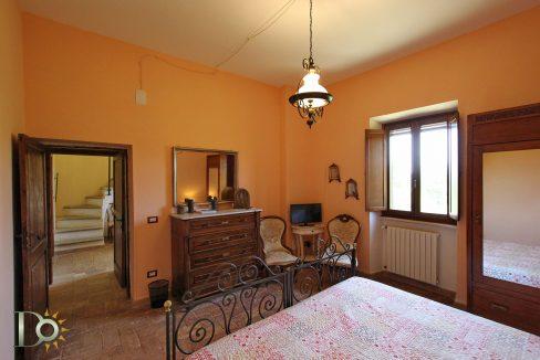 42-Colle-dei-Gelsi