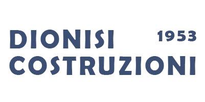 DIONISI COSTRUZIONI