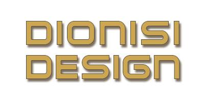 DIONISI DESIGN