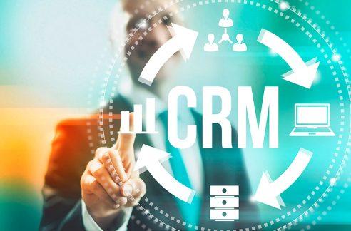 Top_CRMs