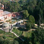 villa-potenziani-rieti-ricevimenti-banchetti-cerimonie-suite