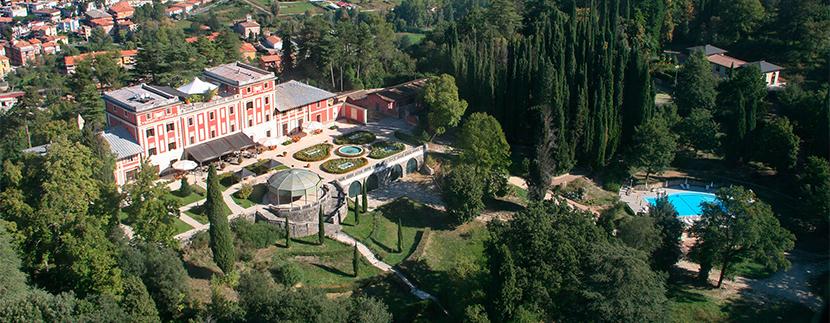 Villa-Potenziani_02_830x323