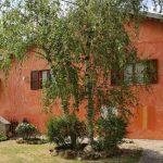 strutture-resideziali-rieti-cantalice