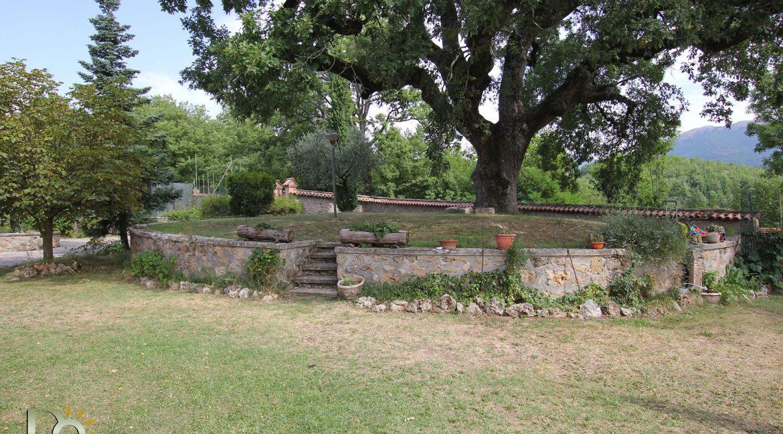 Villa Rosina_02