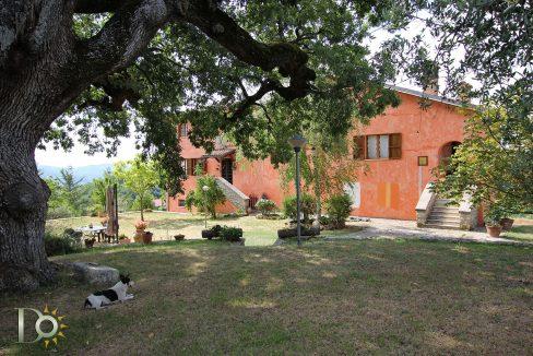 Villa Rosina_03