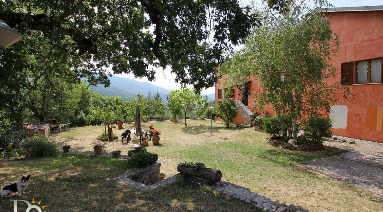Villa Rosina_04