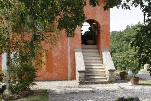 Villa Rosina_05