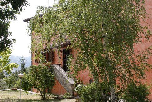 Villa Rosina_06