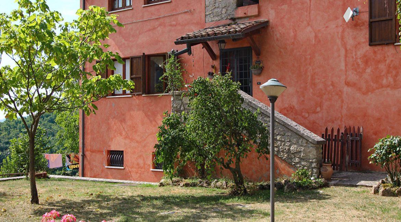 Villa Rosina_07