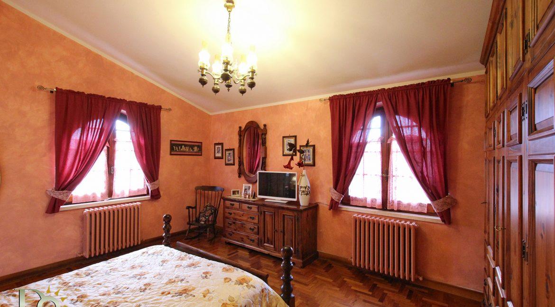 Villa Rosina_13