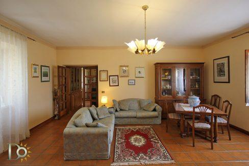 Villa Rosina_25